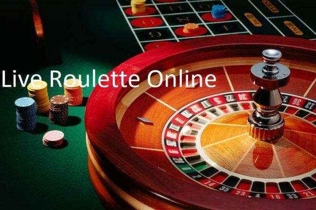Variasi Permainan Casino Sbobet Pada Saat Ini